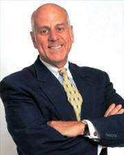 Photo of Wallace W. Meyer, Jr.